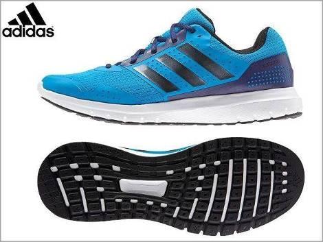 adidas giam 30% toan bo san pham tai MaxxSport hinh anh 2