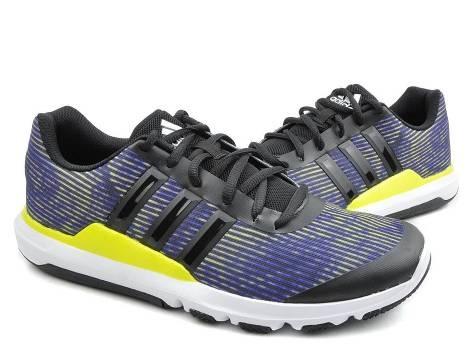 adidas giam 30% toan bo san pham tai MaxxSport hinh anh 4