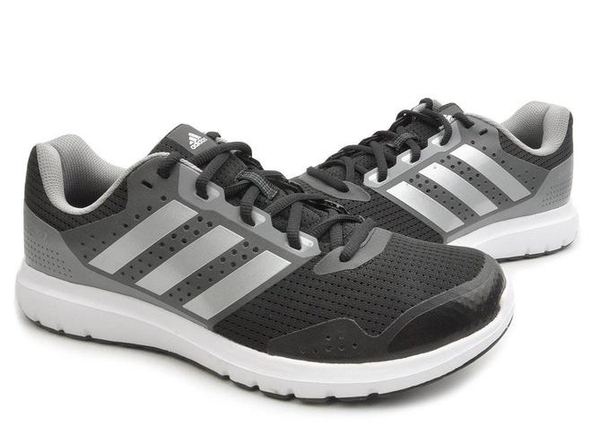 adidas giam 30% toan bo san pham tai MaxxSport hinh anh 6