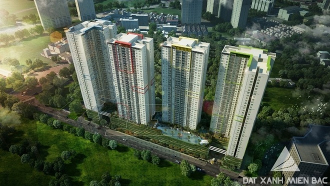 Ngay cuoi nhan uu dai 5,5% toa Mua Xuan S1 Seasons Avenue hinh anh 1