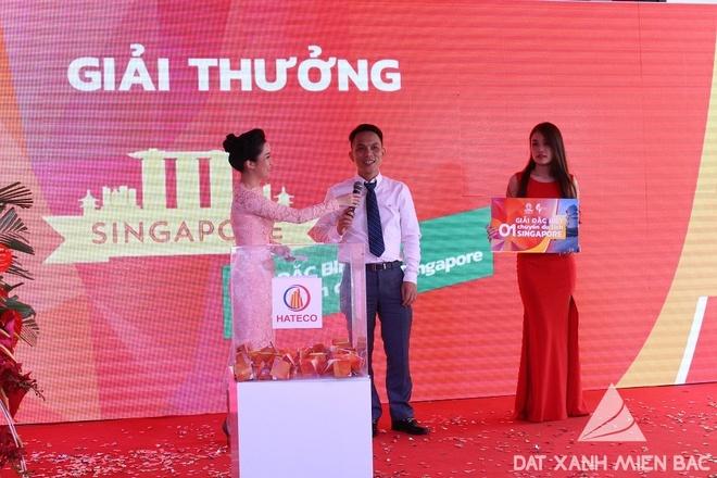 Hateco Hoang Mai chinh thuc ban giao nha vao thang 11 hinh anh 3