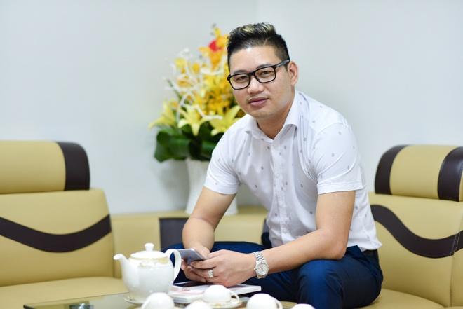 Trang suc bach kim the hien dang cap cua gioi thuong luu hinh anh 4