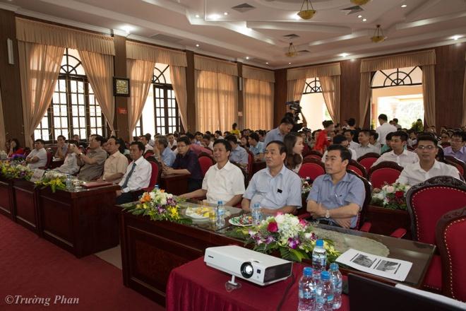 Loc Ninh Singashine tao suc hut voi gia 580 trieu dong/can hinh anh 1