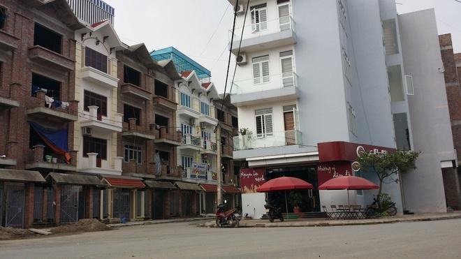 Loc Ninh Singashine tao suc hut voi gia 580 trieu dong/can hinh anh 3