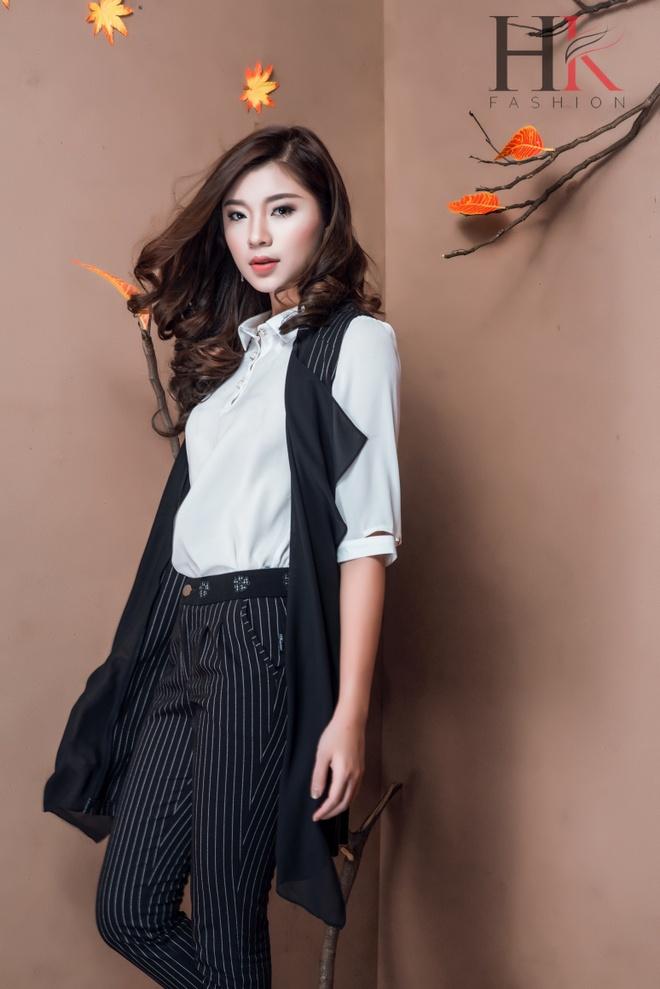 Trang phuc HK Fashion duoc long quy co cong so hinh anh 1