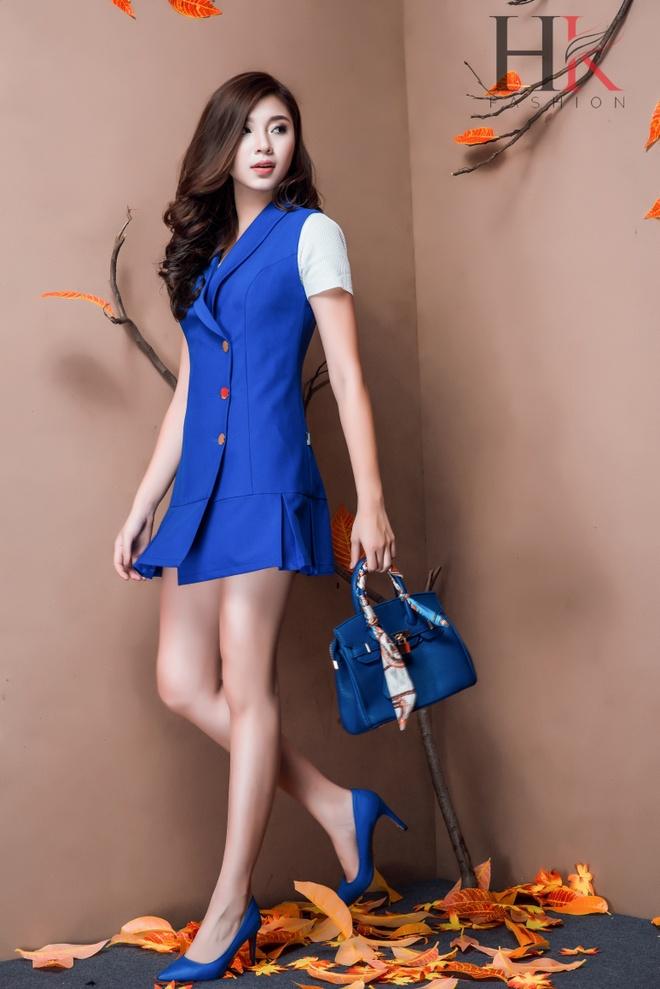 Trang phuc HK Fashion duoc long quy co cong so hinh anh 3
