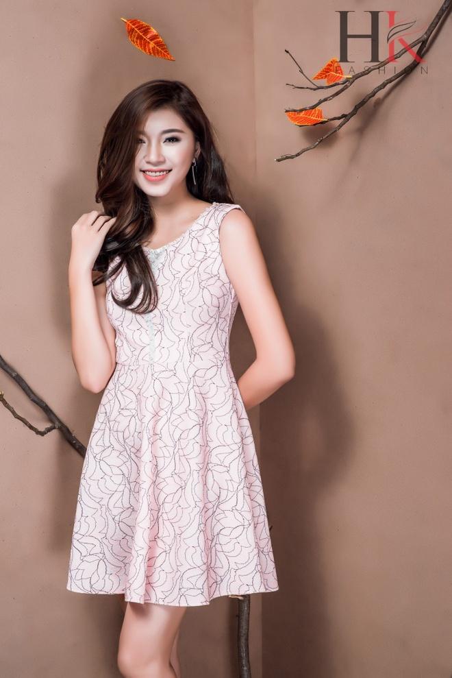 Trang phuc HK Fashion duoc long quy co cong so hinh anh 6