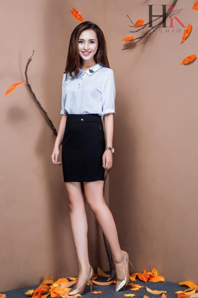 Trang phuc HK Fashion duoc long quy co cong so hinh anh 10