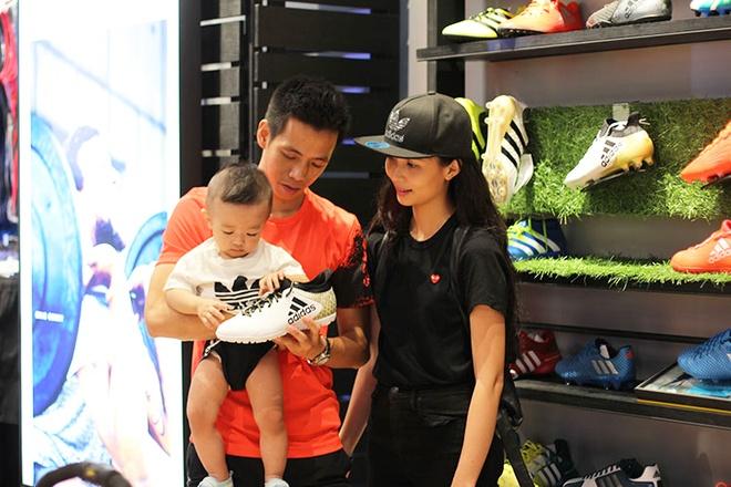 adidas Royal City anh 5