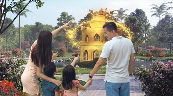 Ly do Condotel Hoa Binh Green Da Nang hut nha dau tu hinh anh 5
