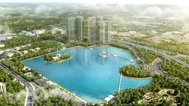 Newhousing anh 2
