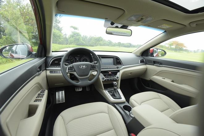 Hyundai Thanh Cong ho tro 30 trieu dong khi mua xe cuoi nam hinh anh 2
