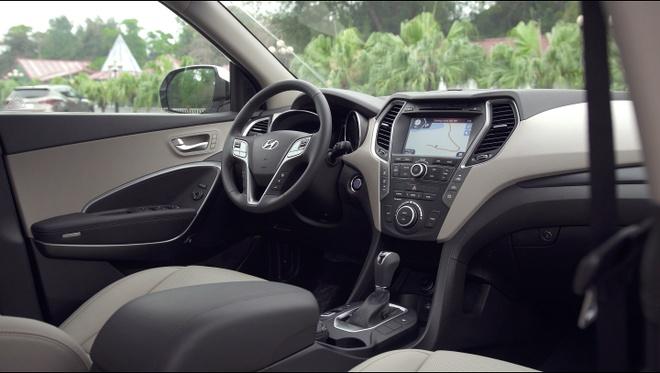 Hyundai Thanh Cong ho tro 30 trieu dong khi mua xe cuoi nam hinh anh 4
