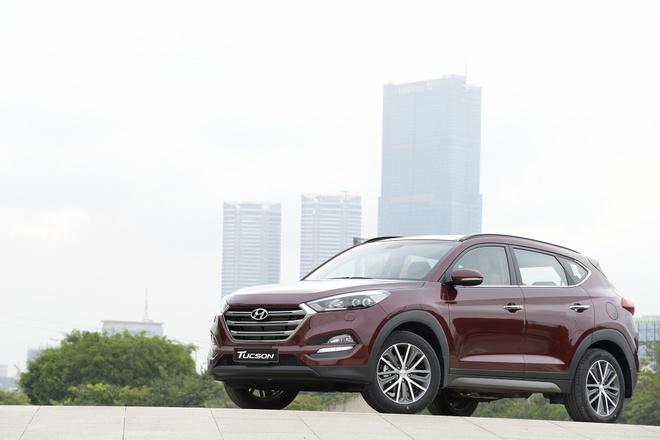 Hyundai Thanh Cong ho tro 30 trieu dong khi mua xe cuoi nam hinh anh 7