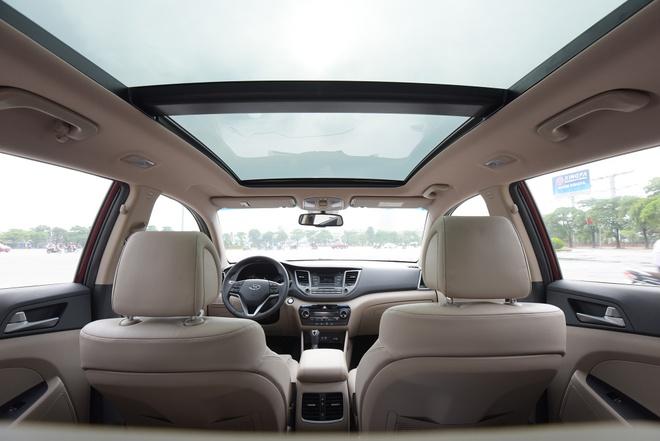 Hyundai Thanh Cong ho tro 30 trieu dong khi mua xe cuoi nam hinh anh 6