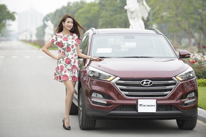 Hyundai Thanh Cong ho tro 30 trieu dong khi mua xe cuoi nam hinh anh 5