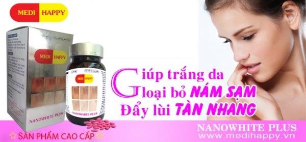 Nano White Plus Medi Happy anh 3