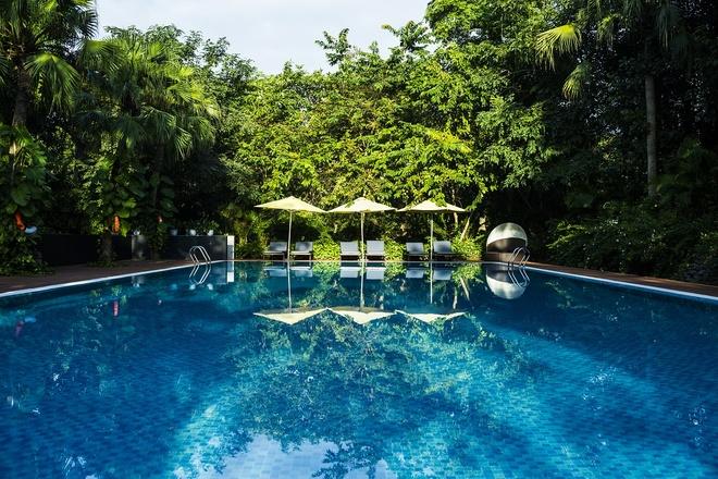 Ecopark mo ban toa Sky3 khu can ho Aqua Bay hinh anh 4