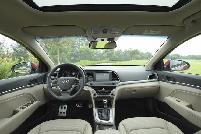 Hyundai Elantra 2016 anh 6