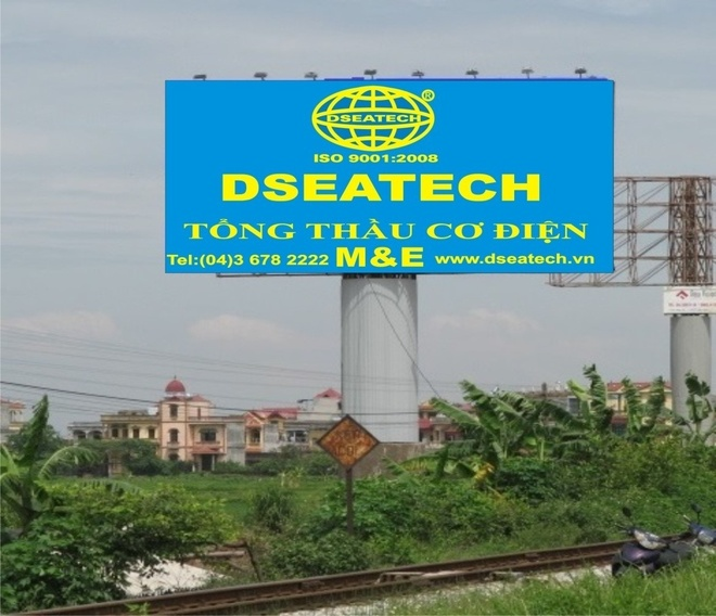 DSEATECH anh 2