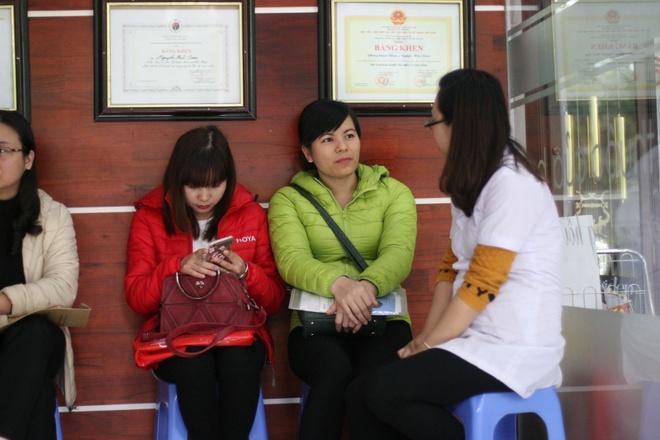luong y Nguyen Huu Toan anh 3