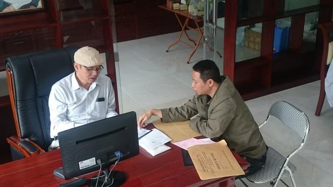 luong y Nguyen Huu Toan anh 2