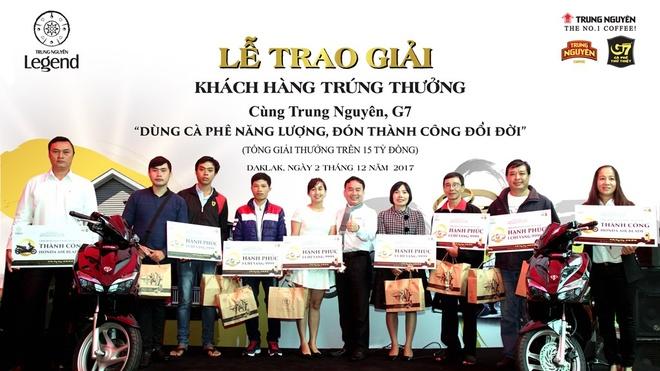 Them 11 khach hang Tay Nguyen trung lon khi dung ca phe nang luong hinh anh 3