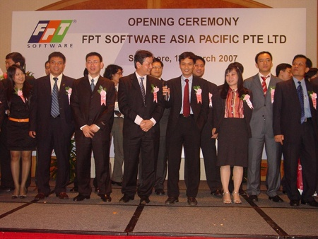 FPT APAC anh 1