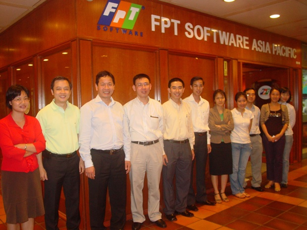 FPT APAC anh 2