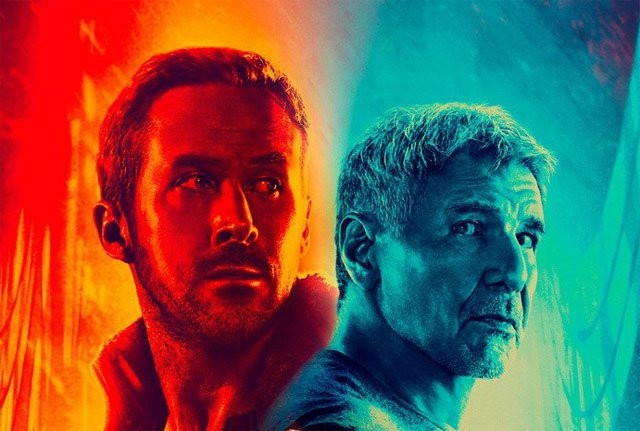 'Blade Runner 2049' va nhung dieu nen biet truoc khi xem phim hinh anh