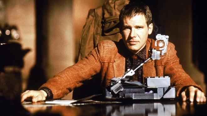 'Blade Runner 2049' va nhung dieu nen biet truoc khi xem phim hinh anh 2