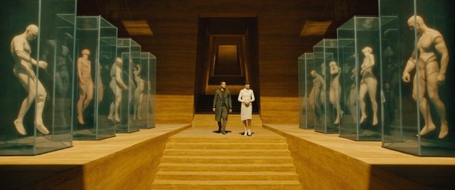 'Blade Runner 2049' va nhung dieu nen biet truoc khi xem phim hinh anh 4