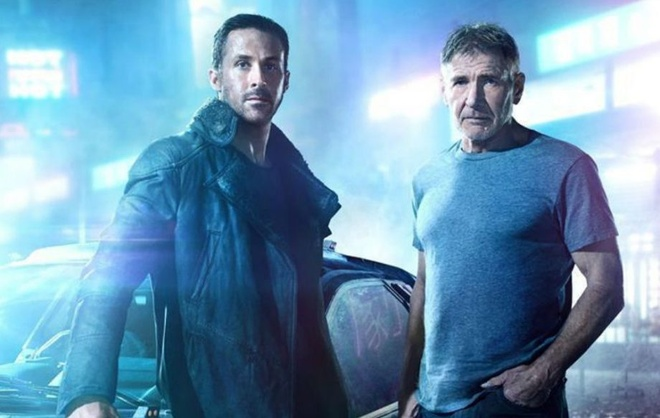 'Blade Runner 2049' va nhung dieu nen biet truoc khi xem phim hinh anh 5