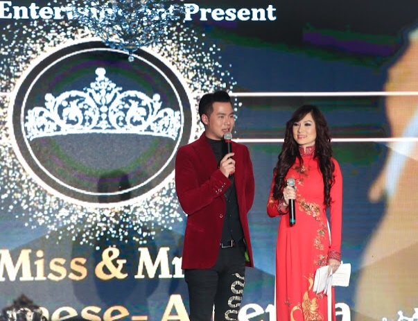 Cuoc thi Miss & Mrs Vietnamese - America thanh cong ngoai mong doi hinh anh 4