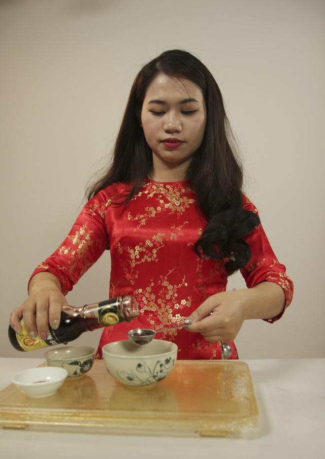 Chinsu anh 1