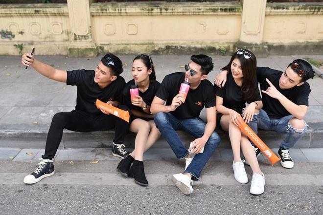 Bi kip chon goi cuoc 'chuan khong can chinh' cho sinh vien hinh anh 2