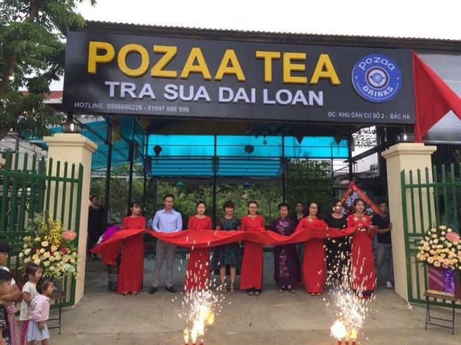Pozaa Tea anh 3