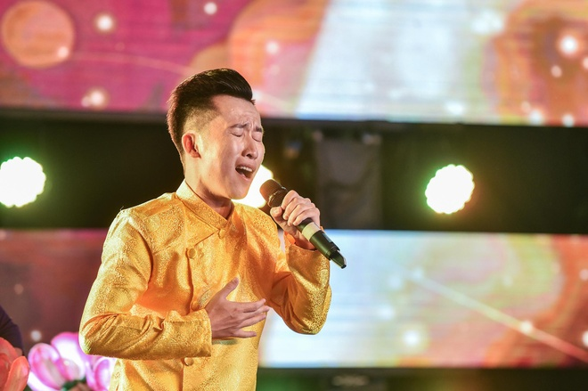 Hoc tro Mr. Dam gianh chien thang Huda Central's Top Talent 2018 hinh anh 13