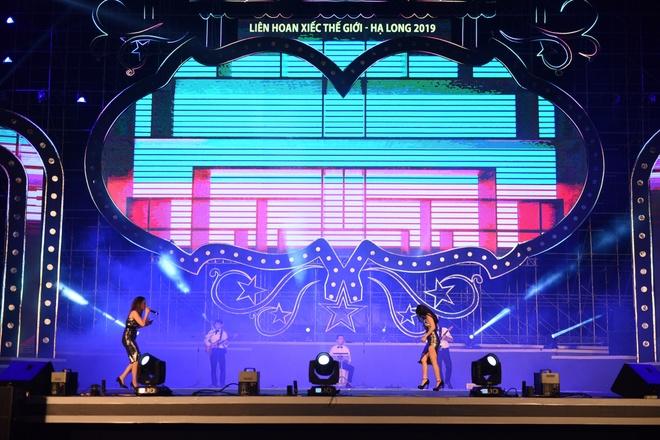 Soobin Hoang Son dai fan loat hit dinh dam, khoe vu dao dieu luyen hinh anh 30