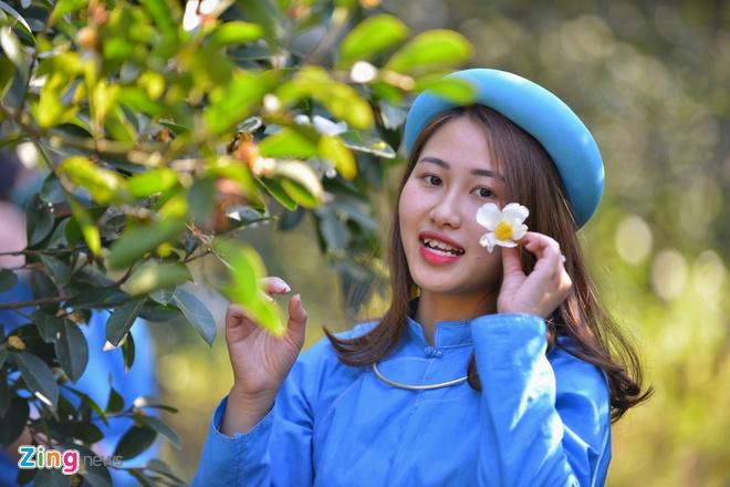 Nguoi dan Binh Lieu tro tai nu cong gia chanh tai hoi hoa so hinh anh 47