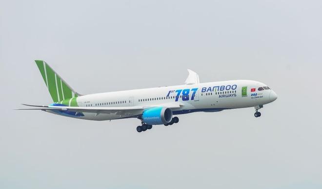 Bamboo Airways gop phan ket noi va phat trien dao ngoc Phu Quoc hinh anh 2 Anh_2.jpg  - Anh_2 - Bamboo Airways góp phần kết nối và phát triển đảo ngọc Phú Quốc