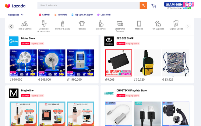 Lazada anh 2