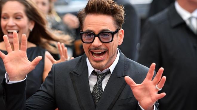 He lo muc cat-xe khung cua Deadpool, Iron Man va Wonder Woman hinh anh 3