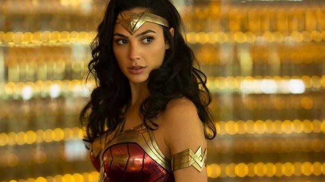 He lo muc cat-xe khung cua Deadpool, Iron Man va Wonder Woman hinh anh 7