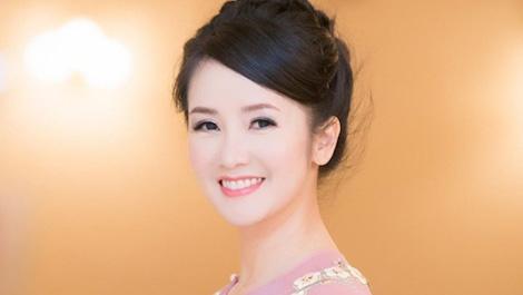 Hong Nhung, Thu Phuong va My Linh hoi ngo o le trao giai ZMA 2017 hinh anh