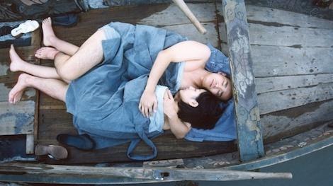 6 phim gay soc vi bao luc va tinh duc cua dao dien Han bi to cuong dam hinh anh