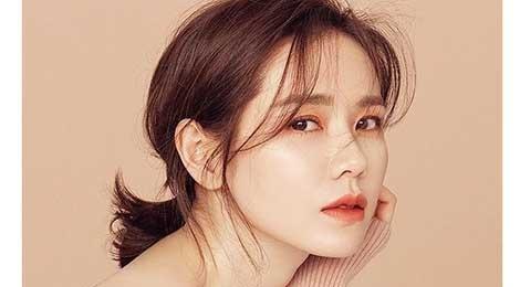 Son Ye Jin: Ngoc nu khong ngai 'coi' tren man anh hinh anh