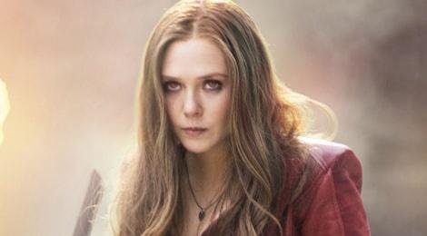 Nu dien vien 'Avengers: Infinity War' buc xuc vi bi chinh sua anh hinh anh