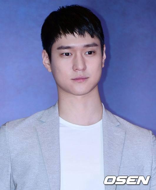 Jang Dong Gun moi dan sao hang A du tham do cong chieu phim moi hinh anh 18