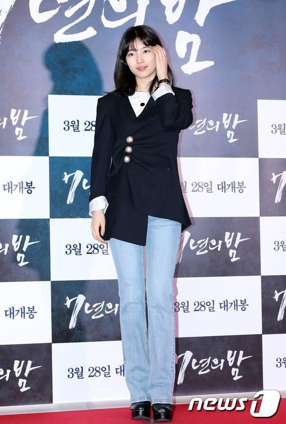 Jang Dong Gun moi dan sao hang A du tham do cong chieu phim moi hinh anh 3